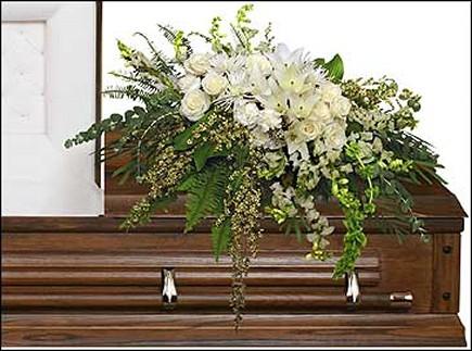 alabama funeral homes 2 3 103533151_scaled_435x323jpg. Interior Design Ideas. Home Design Ideas