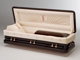 Eternity - Discount Funeral Caskets, Discount Funeral Urns, Houston, TX
