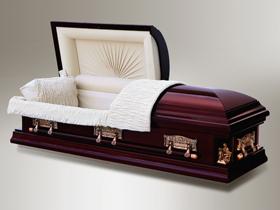 Pieta - Discount Funeral Caskets, Discount Funeral Urns, Houston, TX