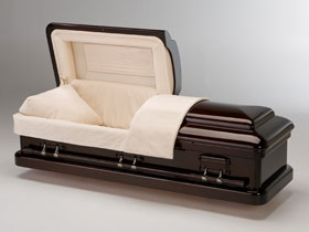 Everest - Discount Funeral Caskets, Discount Funeral Urns, Houston, TX