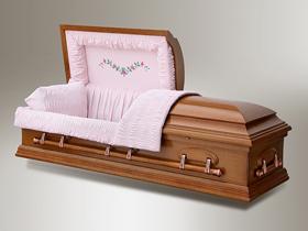 Victoria - Discount Funeral Caskets, Discount Funeral Urns, Houston, TX