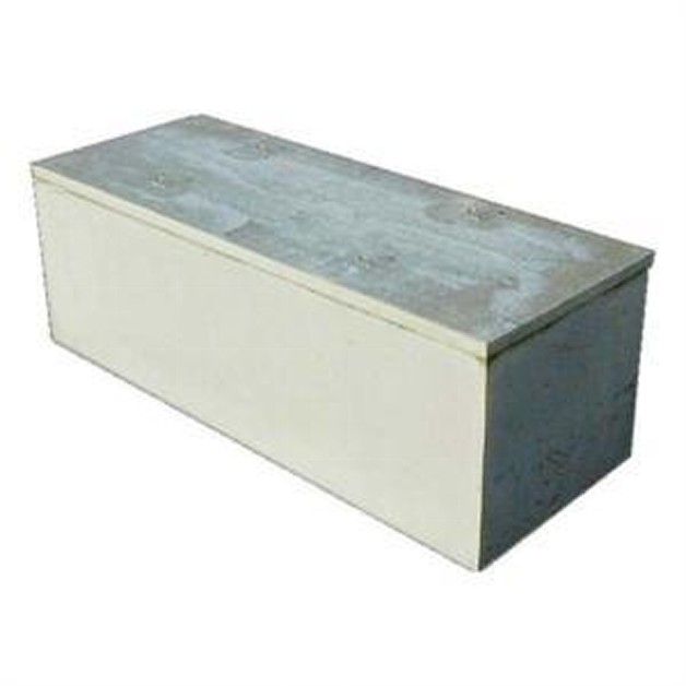 Burial, Vaults, Head Panels | Webb Discount Caskets