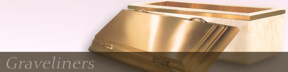 Burial, Vaults, Head Panels | Webb Discount Caskets